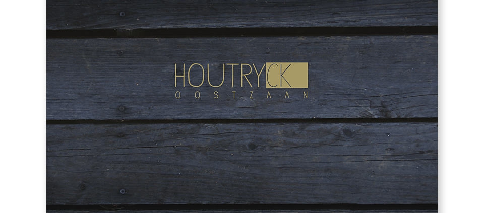 Houtryck te Oostzaan